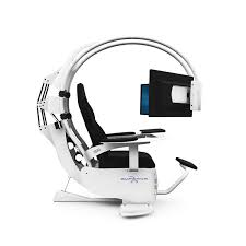 Computer Game Chair Furniture Emperor Gaming Chair Gaming Chair Keyboard Tray