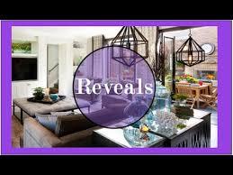 Beautiful Homes In California Interior Design Beautiful Homes In California Reveal 2 Youtube