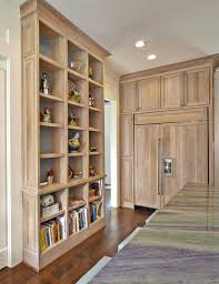 white oak kitchen cabinets u2013 subscribed me