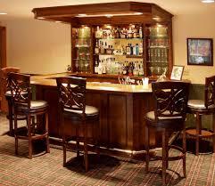 luxury home bar designs house design plans luxury home bar designs