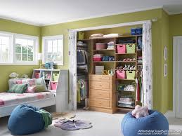 green closet curtain roselawnlutheran