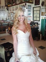 hair and make up las vegas las vegas hair and makeup wedding stylists wedding corners