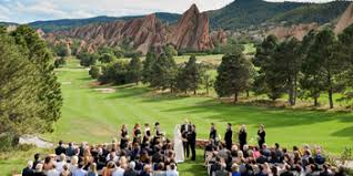 colorado weddings wedding venues in colorado price compare 439 venues