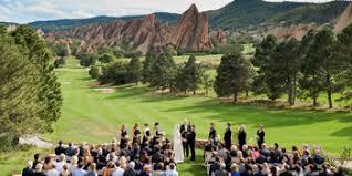 colorado wedding venues wedding venues in colorado price compare 439 venues