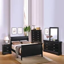 size bedroom sets you ll wayfair
