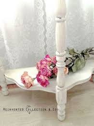 pretty roses reinvented collection elegant home decor and event