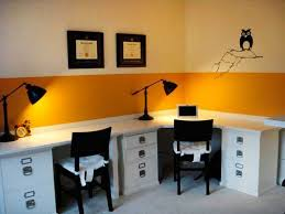 download home office painting ideas homecrack com