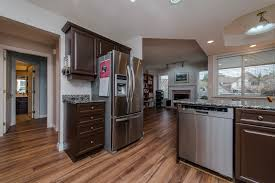 kitchen cabinets abbotsford marcus ortner 4 31450 spur avenue abbotsford mls r2122677 by