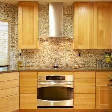 Factory Seconds Kitchen Cabinets Furniture Best Huntwood Cabinets For Your Kitchen Design 120now