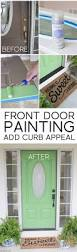 Paint A Front Door by 100 Paint A Front Door How To Paint A Front Door Painting