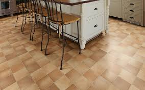 Terracotta Laminate Flooring Terracotta