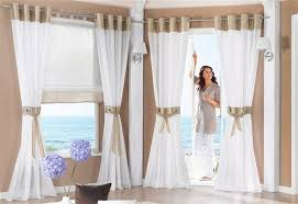 gardinen modern wohnzimmer emejing gardinen modern wohnzimmer schwarz weis ideas house