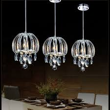 Contemporary Pendant Lights For Kitchen Island Modern Pendant L Kitchen Pendant Lighting Contemporary