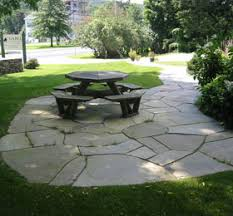 Outdoor Slate Patio Patio Lasco Remodeling And Construction