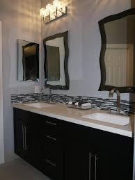 bathroom cabinets paradise valley az austin morgan closets