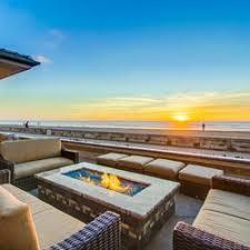 bluewater vacation homes 10 photos u0026 30 reviews vacation