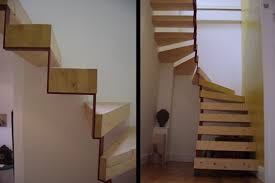 Narrow Stairs Design Narrow Staircase Design For House Remodeling Inspiration