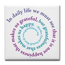 Gratitude Meme - facebook memes and gratitude beginner s heart