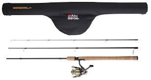 cardinal sx baracuda fishing abu garcia cardinal sx 30fd combo 9ft 7 28g