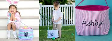 personalized easter buckets personalized easter buckets 15 99 orig 25 simple coupon deals