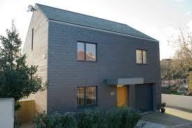 publish house homify publish lewes eco build bbm sustainable design