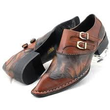 wedding shoes for men best 25 wedding shoes for men ideas on men s wedding