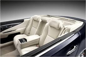 lexus ls philippines 2012 lexus ls 600h l new car review automiddleeast com electric