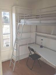 chambre entre particulier location de chambre entre particulier chez meuble with louer