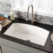 bathroom sink drop in apron sink farmhouse vanity top mount