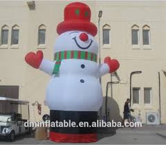 Wholesale Animated Christmas Decorations by Wholesale Christmas Decorations Canada Wholesale Christmas