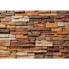 panels stone veneer siding the home depot