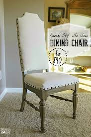 nailhead trim dining chairs 60 best dining rooms images on pinterest candies cook and