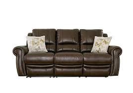 3 Seater Leather Recliner Sofa 3 Seater Recliner Sofa Home Design Ideas And Pictures