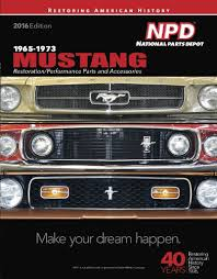 68 mustang parts catalog 65 mustang parts catalog images search
