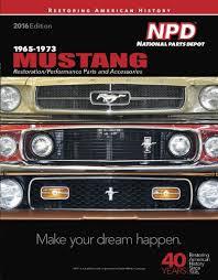 1965 mustang parts 1965 ford mustang parts catalog car autos gallery