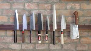 types of japanese kitchen knives u2013 sharpedge