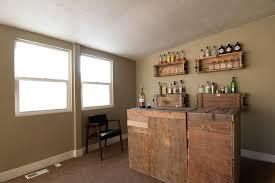 home interior shelves 23 diy shelves furniture designs ideas plans design trends