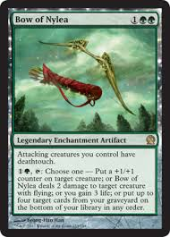 does target have black friday sales for mtg release notes magic the gathering