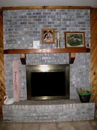 dark fireplace makeover interior design ideas also fireplace