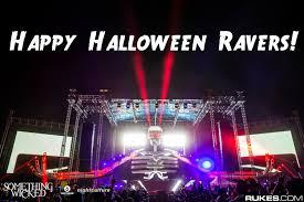 wicked halloween tickets something wicked u0027s most wicked halloween costumes raverrafting