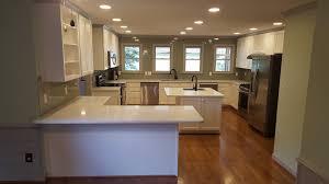 Kitchen Design Richmond Va kitchen remodeling contractor richmond va windosor farms kitchen