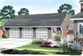 garage plan 30023 at familyhomeplans com