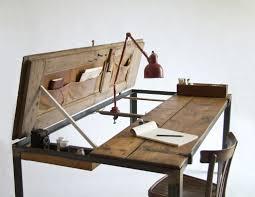 pleasant home office desk ideas creative furniture home design