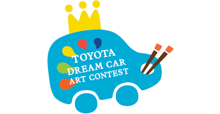 toyota financial toyota announces return of dream car art contest