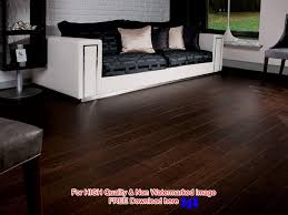 carbonized bamboo hardwood floors jpg acadian house plans