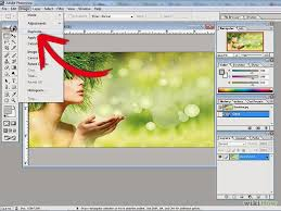 adobe photoshop free download full version for windows xp cs3 adobe photoshop 7 0 free full version download with key pc games