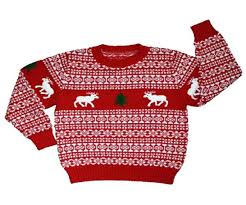 abercrombie u0026 fitch red reindeer christmas sweater best images