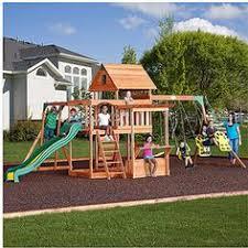 Backyard Play Ideas by Kids Backyard Play Area Outdoor Space Ideas Pinterest