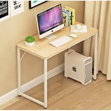 Minimalism Desk by Online Get Cheap Pc Desk Aliexpress Com Alibaba Group