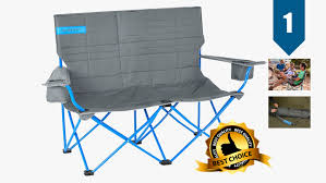 Sleeping Chairs The Best Double Seater Camping Chair